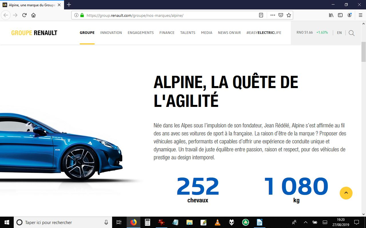 [Actualité] Alliance Renault-Nissan-Mitsubishi - Page 31 Alpine22