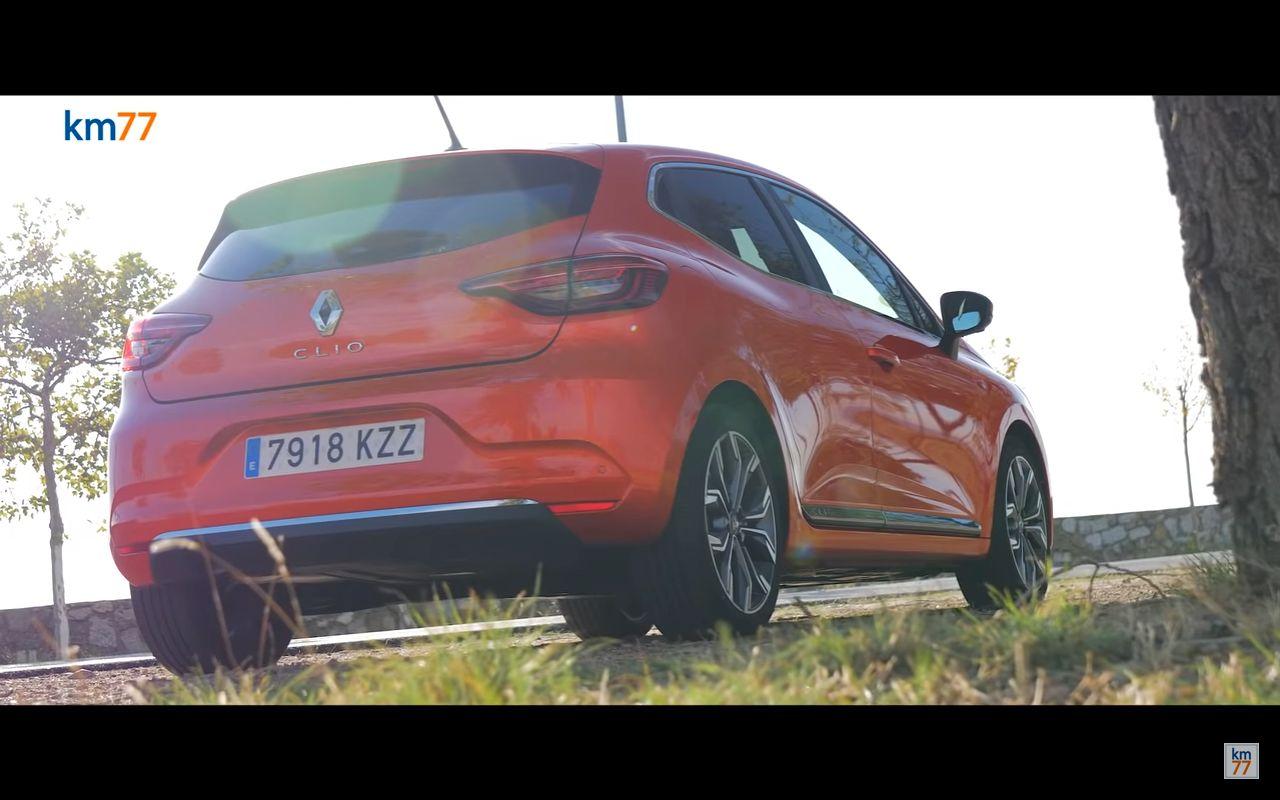 2019 - [Renault] Clio V (BJA) - Page 15 Clio_510