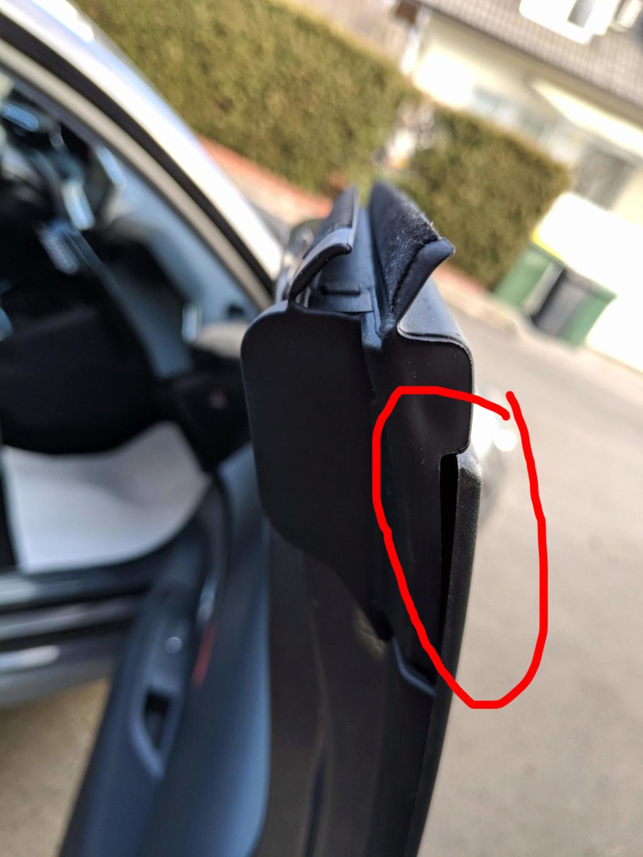 2019 - [Peugeot] 208 II (P21) - Page 5 Clipse10