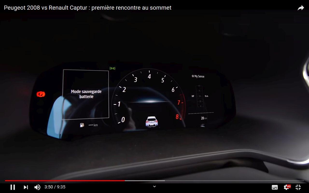 2019 - [Renault]  Captur II [HJB]  Etech_10