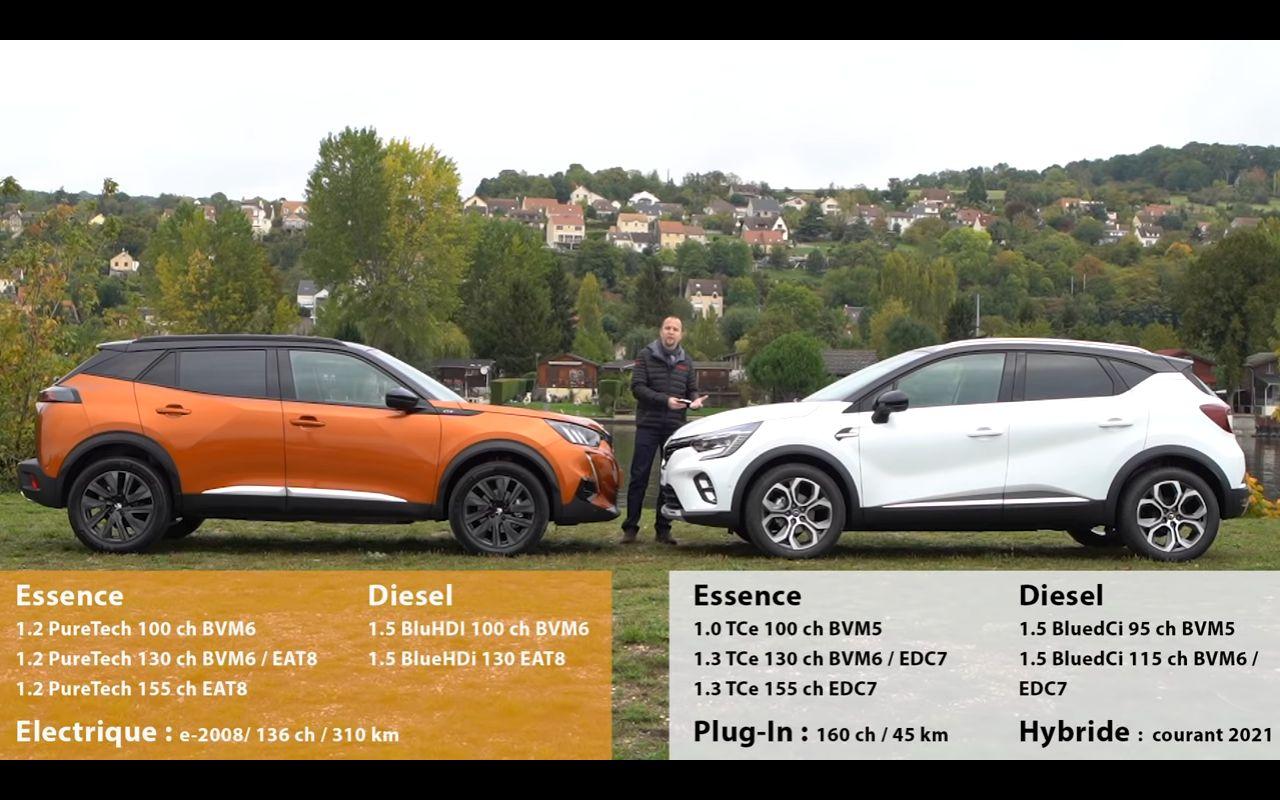2019 - [Renault]  Captur II [HJB]  Etech_11