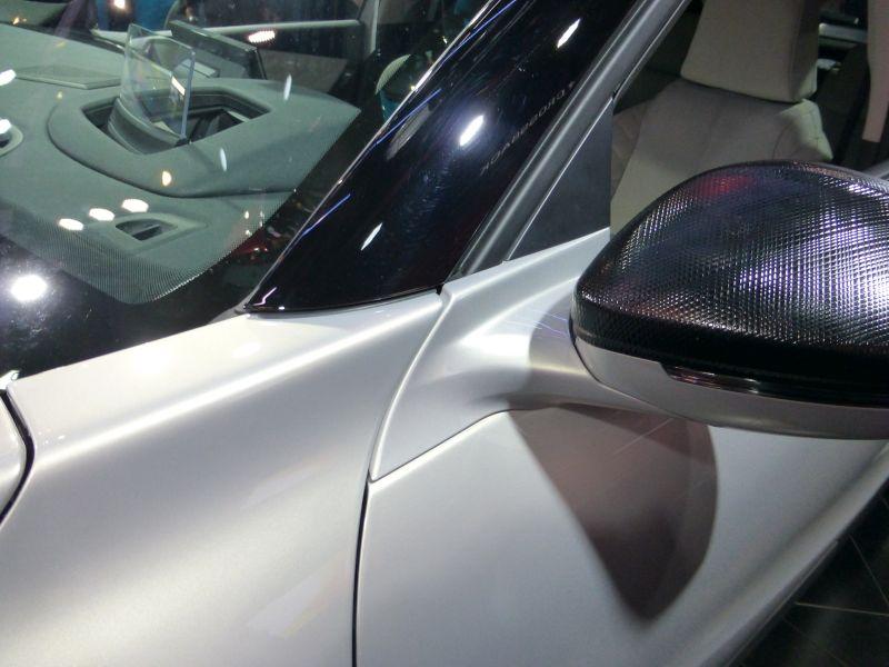 2018 - [DS Automobiles] DS 3 Crossback (D34) Image115