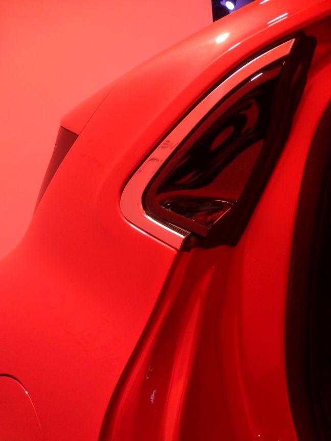 2019 - [Renault] Clio V (BJA) - Page 4 Image174