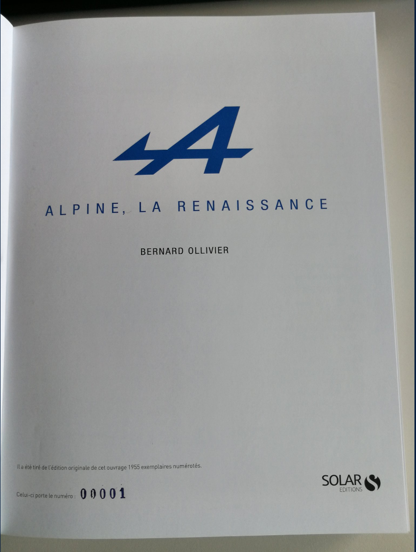 2017 - [Alpine] A110 [AS1] - Page 25 Img_2019