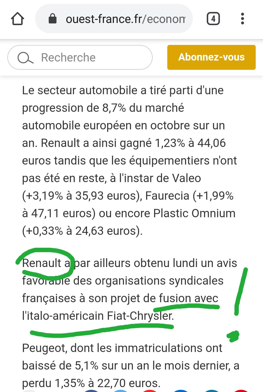 [Actualité] Alliance Renault-Nissan-Mitsubishi - Page 14 Img_2033