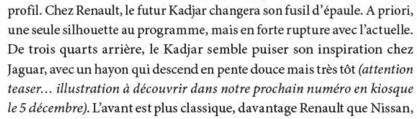 2021 - [Renault] Kadjar II - Page 12 Img_2034