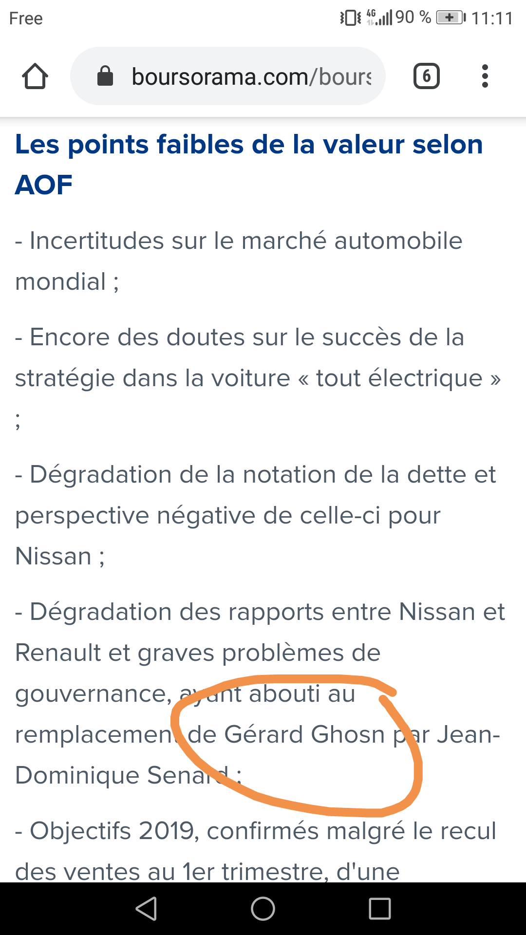 [Actualité] Alliance Renault-Nissan-Mitsubishi - Page 17 Img_2035