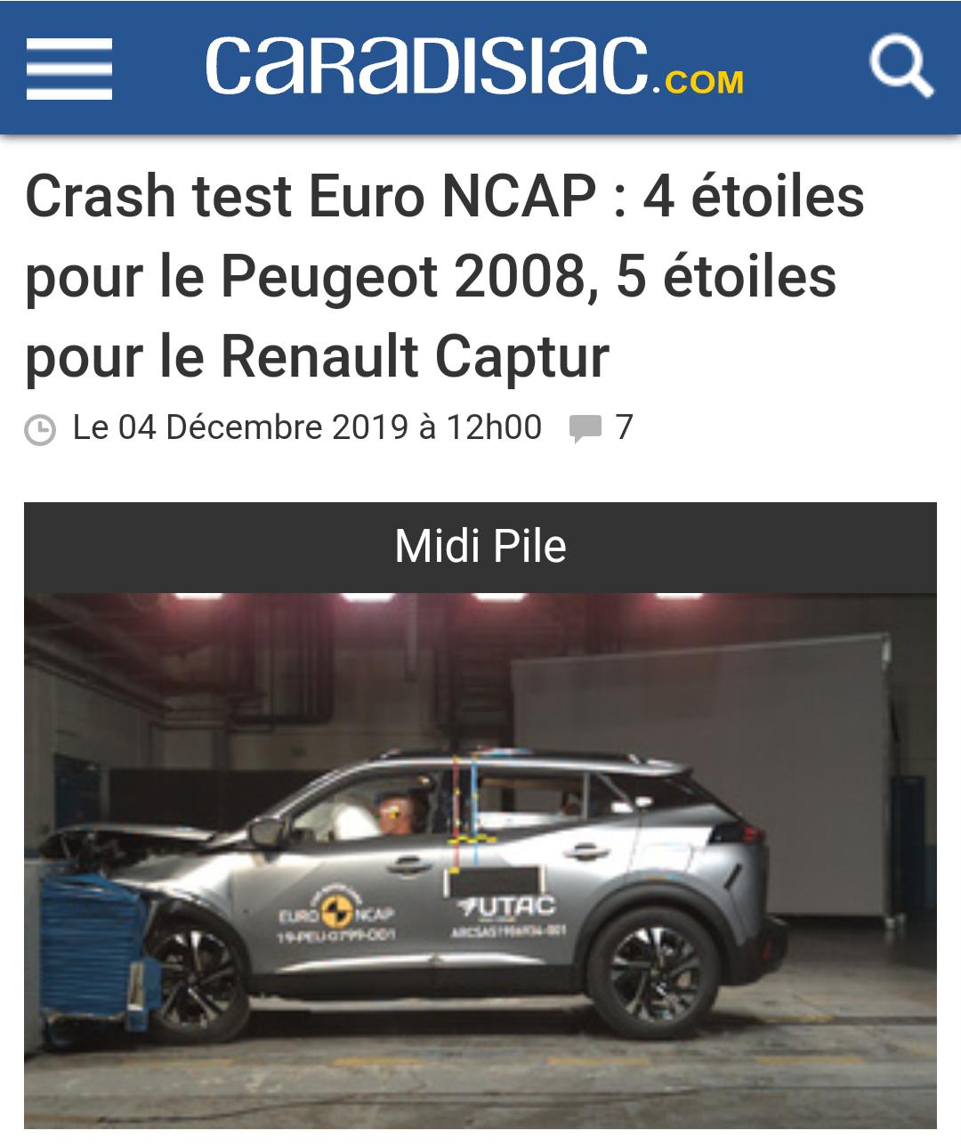 [Securité] Euro NCAP - Page 22 Img_2036