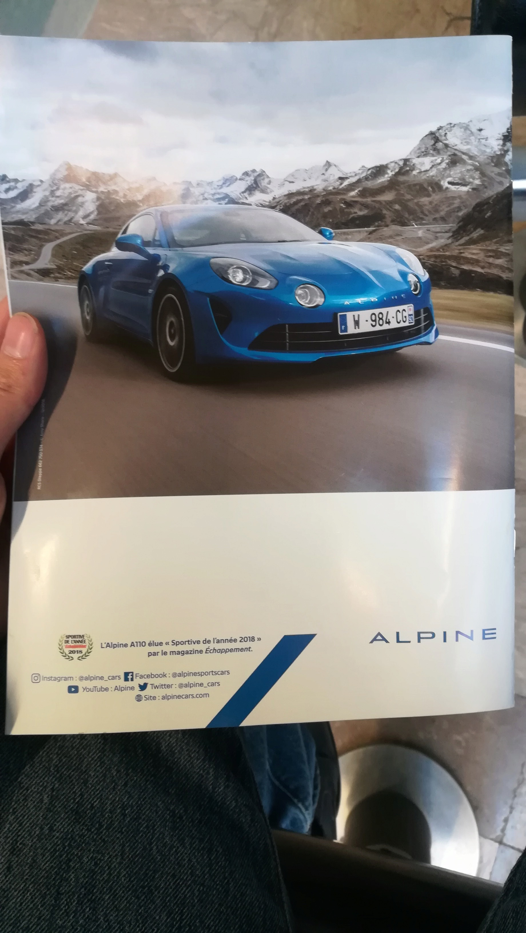 2017 - [Alpine] A110 [AS1] Img_2066