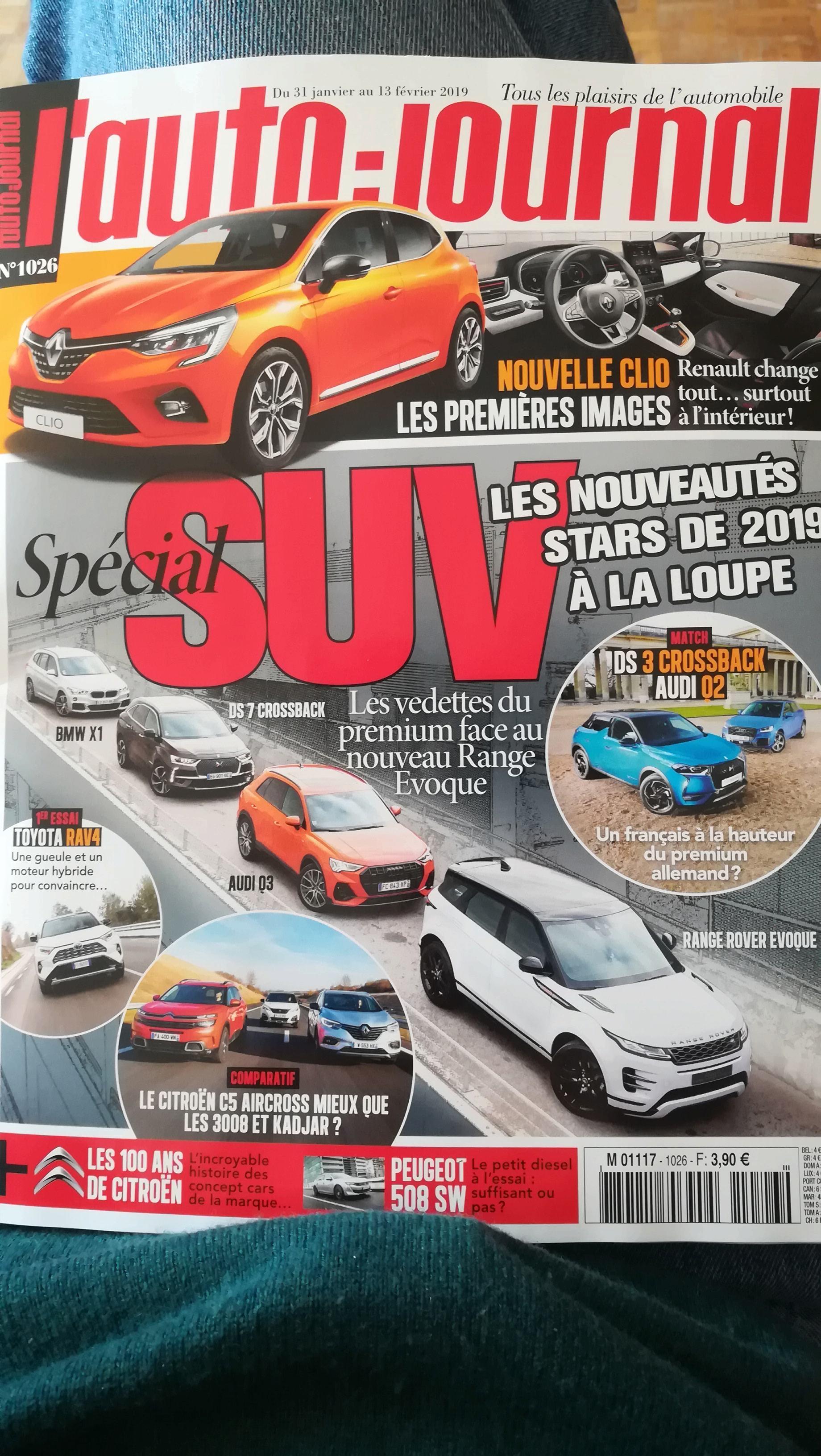 [Presse] Les magazines auto ! - Page 13 Img_2072