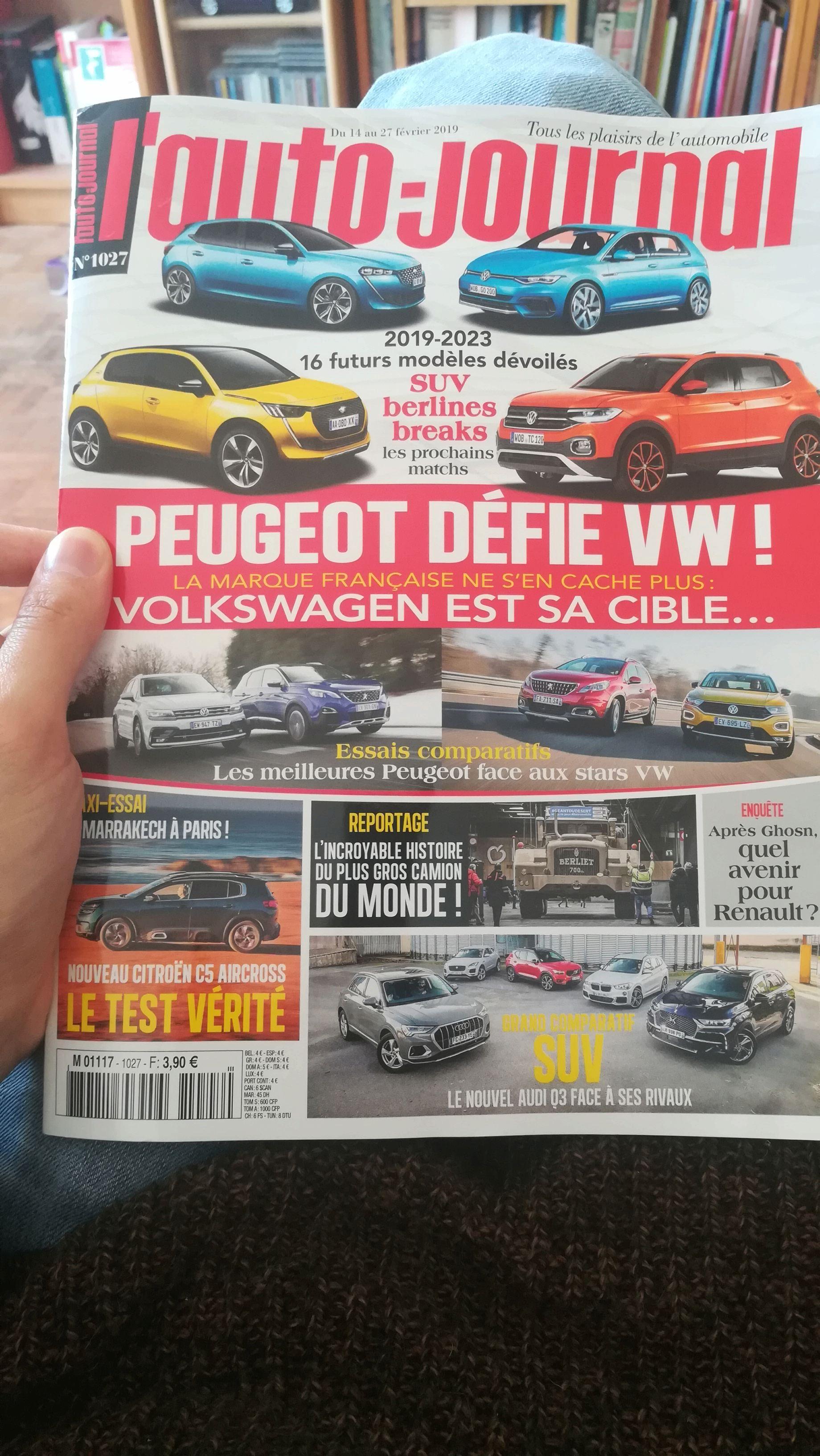 [Presse] Les magazines auto ! - Page 13 Img_2077