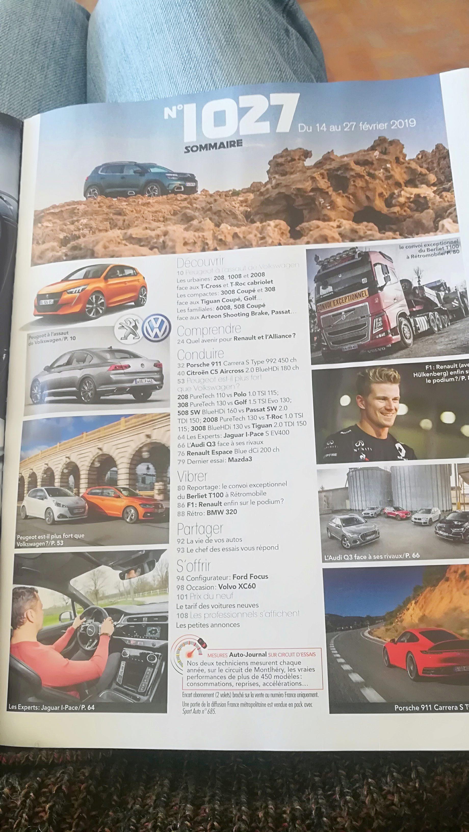 [Presse] Les magazines auto ! - Page 13 Img_2078