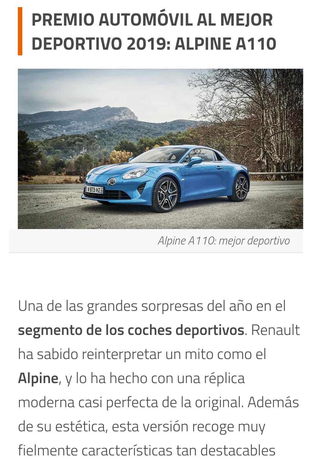 2017 - [Alpine] A110 [AS1] - Page 14 Img_2079