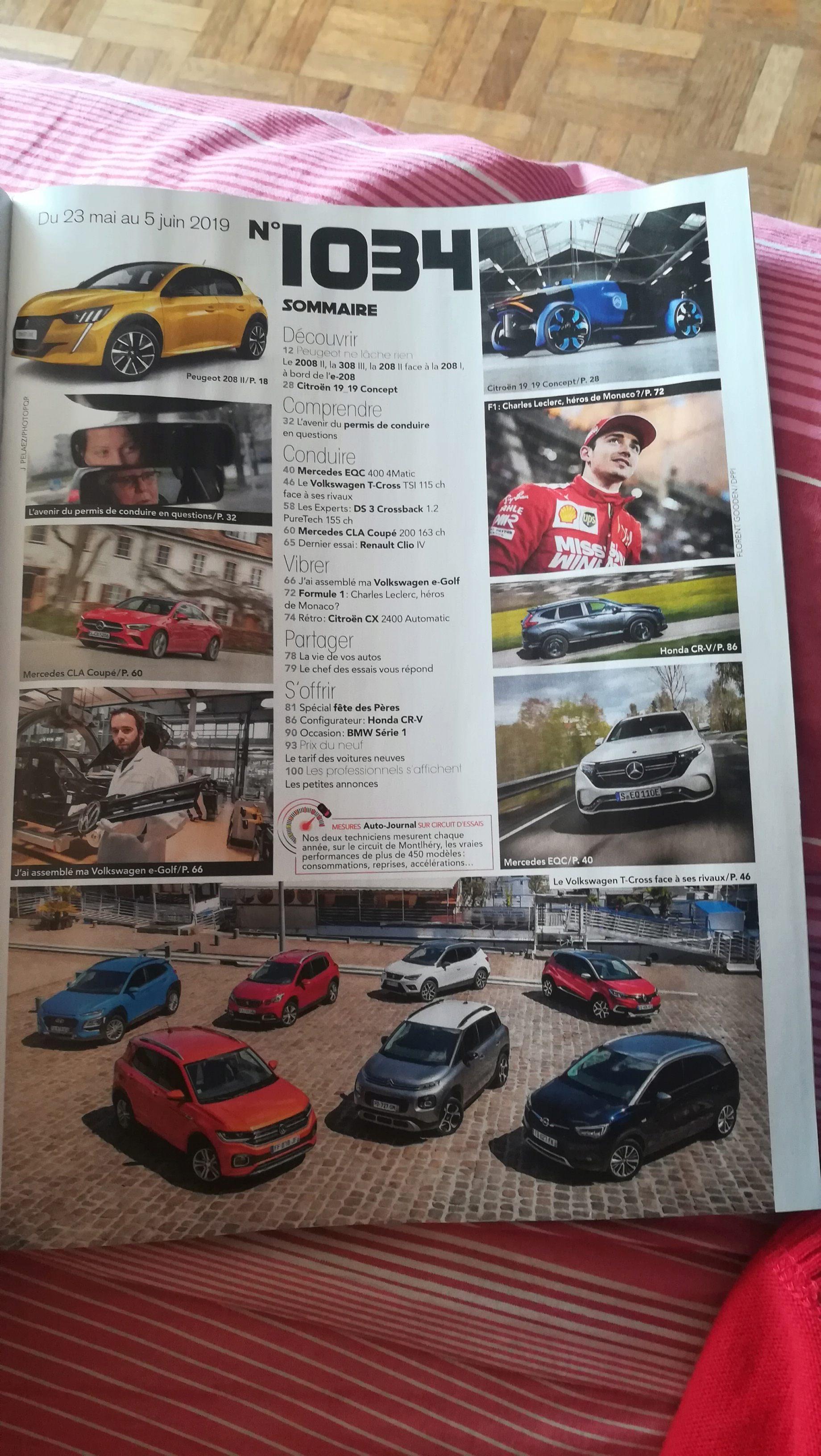 [Presse] Les magazines auto ! - Page 17 Img_2103