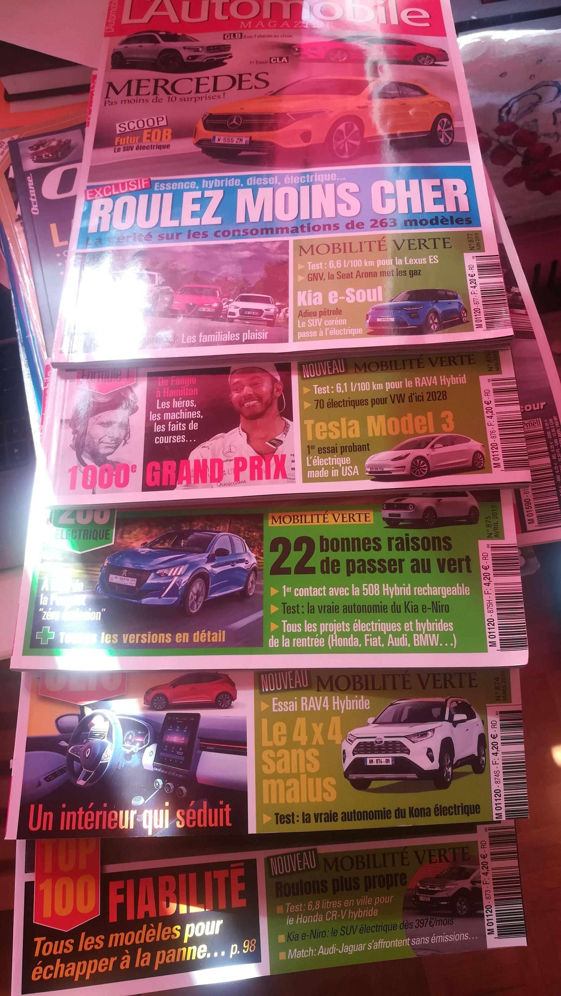 [Presse] Les magazines auto ! - Page 17 Img_2107