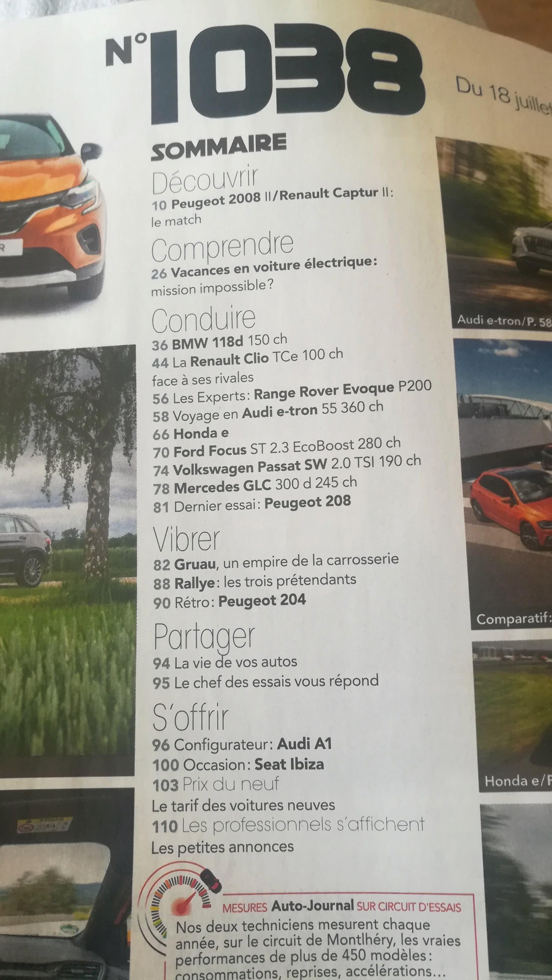 [Presse] Les magazines auto ! - Page 21 Img_2127