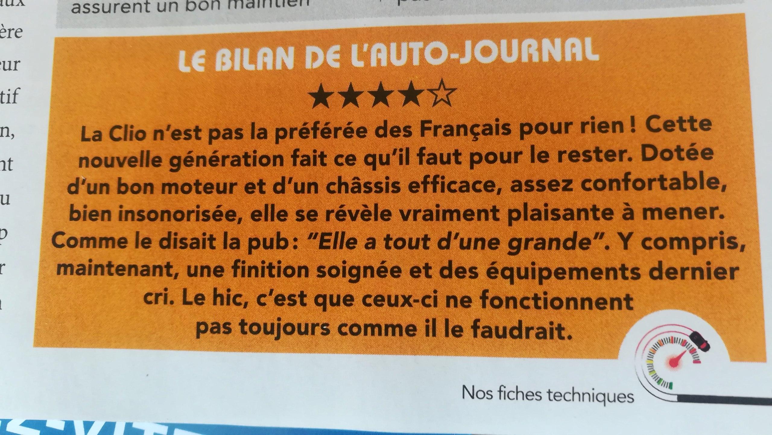 2019 - [Renault] Clio V (BJA) - Page 25 Img_2188