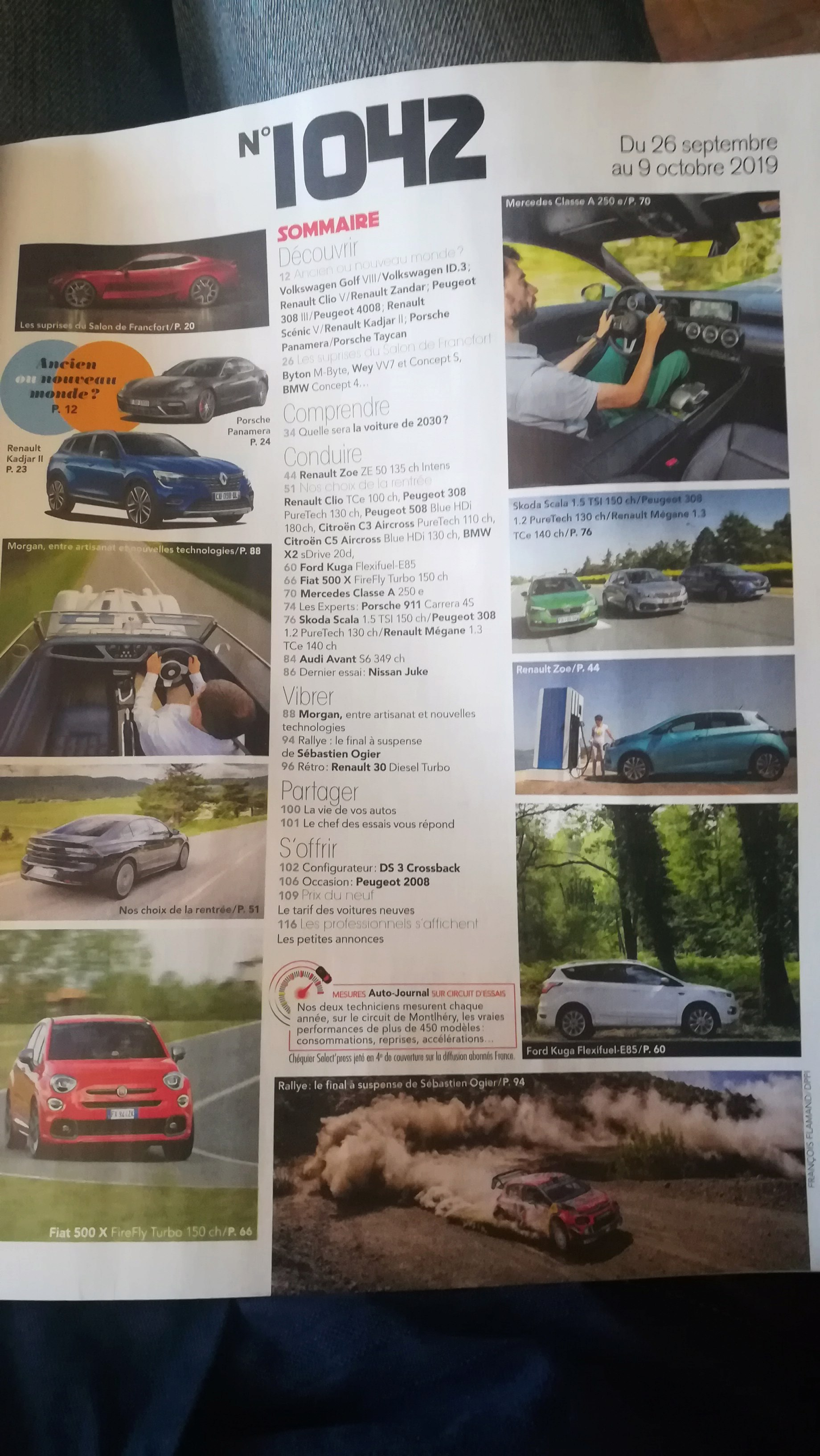 [Presse] Les magazines auto ! - Page 25 Img_2192