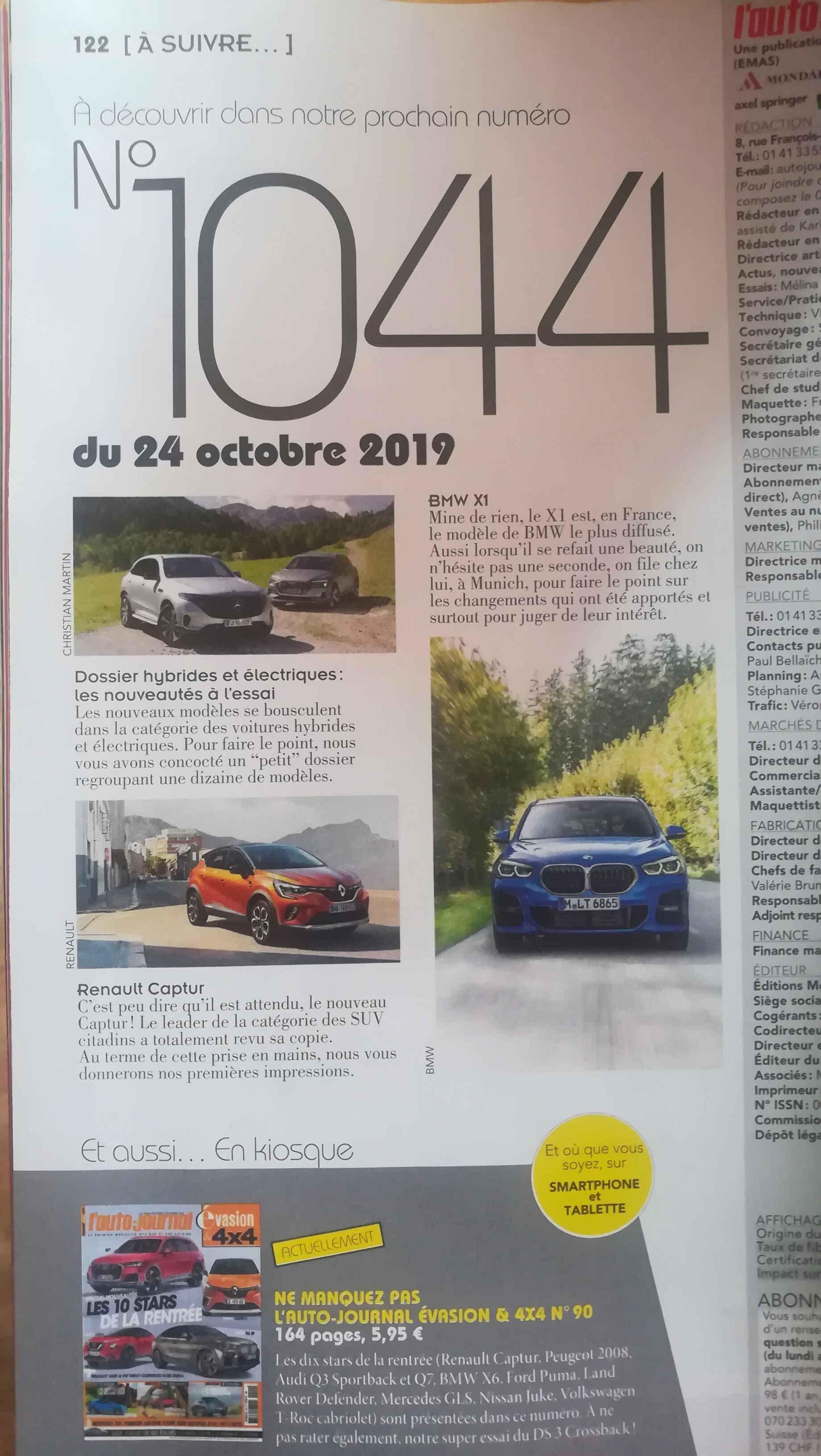 [Presse] Les magazines auto ! - Page 26 Img_2207