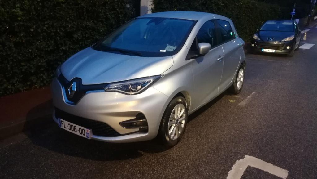 2019 - [Renault] ZOE 2 - Page 23 Img_2239