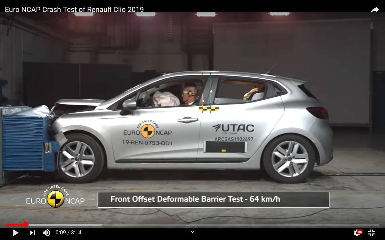 2019 - [Renault] Clio V (BJA) - Page 6 Ncap_c10
