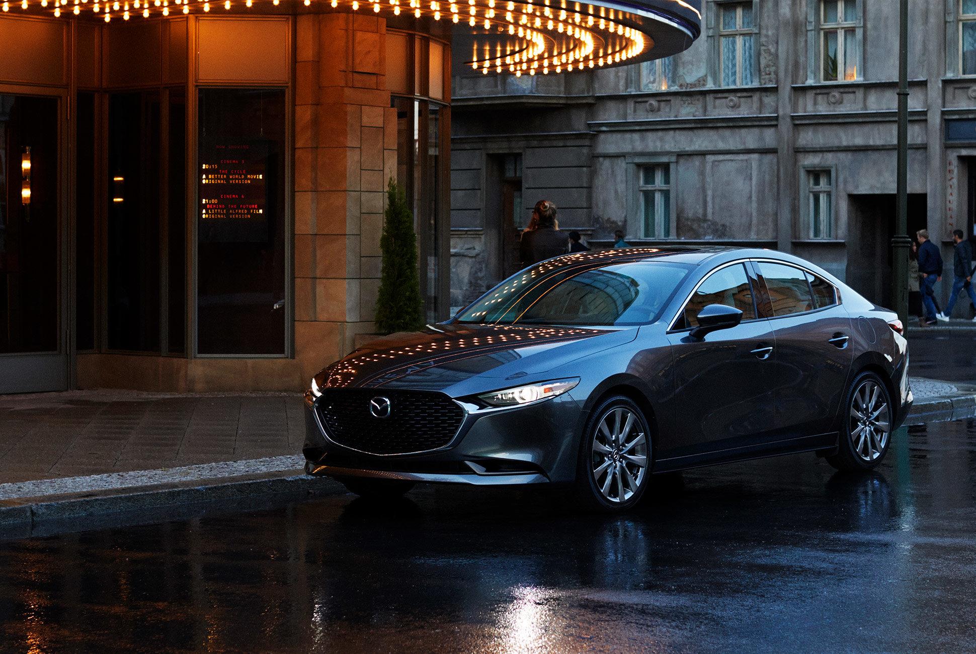 2018 - [Mazda] 3 IV - Page 11 Next-g14