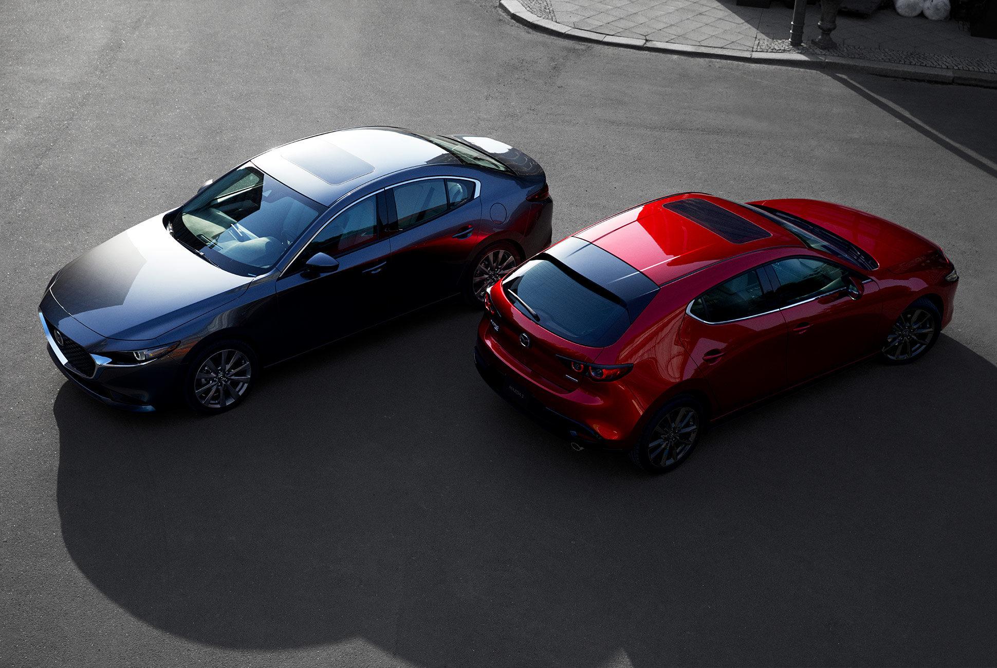 2018 - [Mazda] 3 IV - Page 11 Next-g16