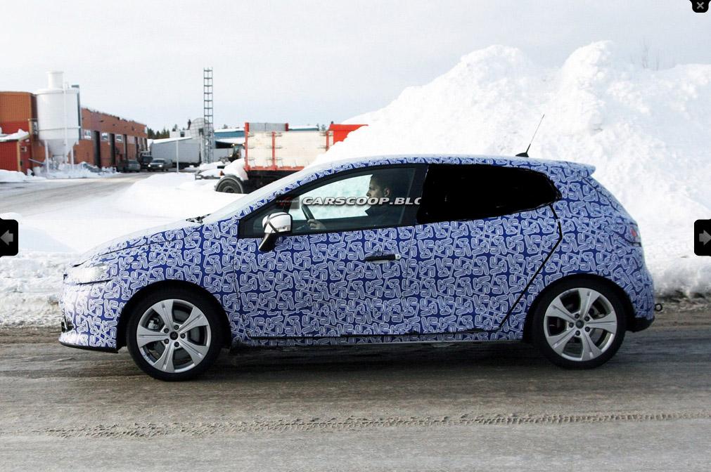 2019 - [Renault] Clio V (BJA) - Page 8 S0-ren10