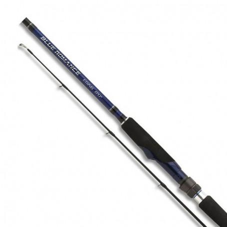 [Vendo] Shimano Blue Romance Eging 6-20 gr 8b7d4f10