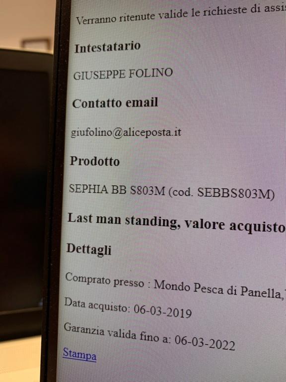[VENDO] Shimano Sephia BB 803 M Img_3310