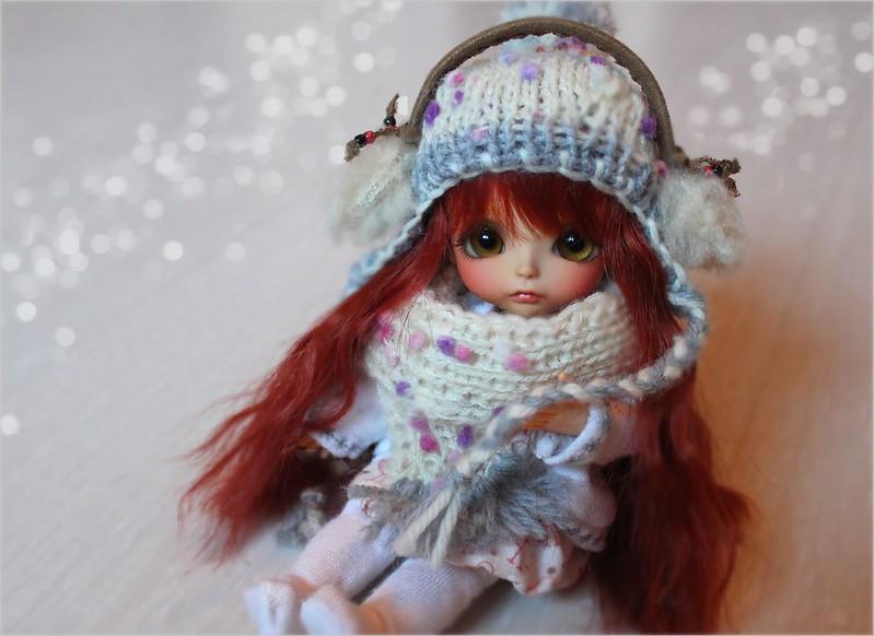 FS 3 LATIS YELLOW (Sunny, Sophie) 10839310