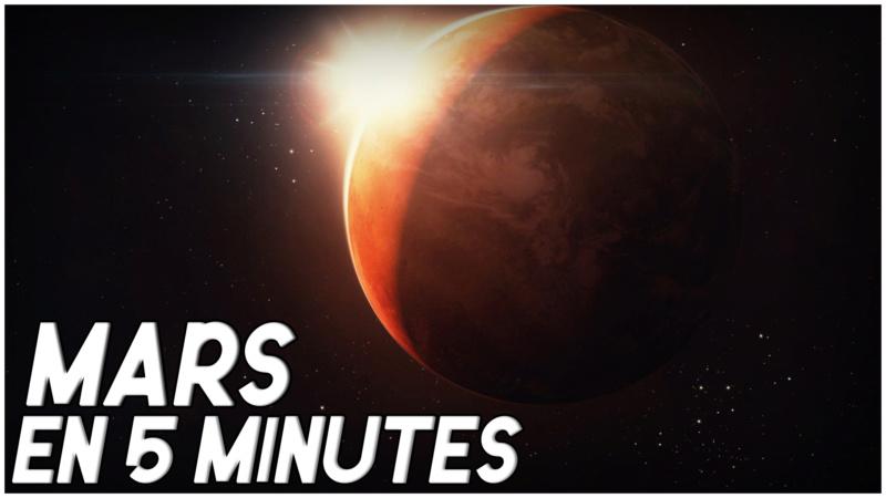 ★★★ Le Vidéaste à l'Honneur #32 | Pourtagouverne | Venez critiquer cette chaîne ! Mars_e10