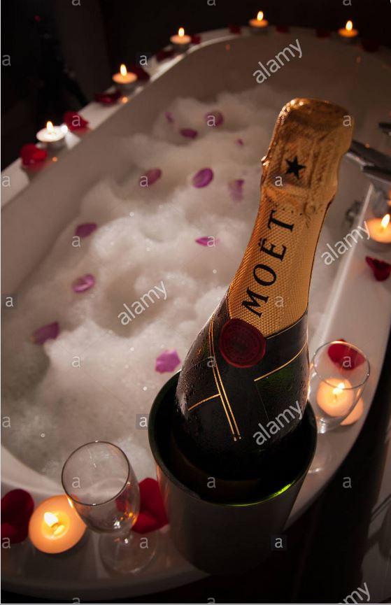 Happy Milacik ....Champagne a volonté  Abai10