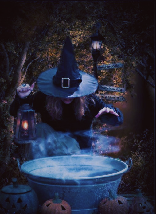 Magique Féerique Poétique ..Pa pi llon Abra11