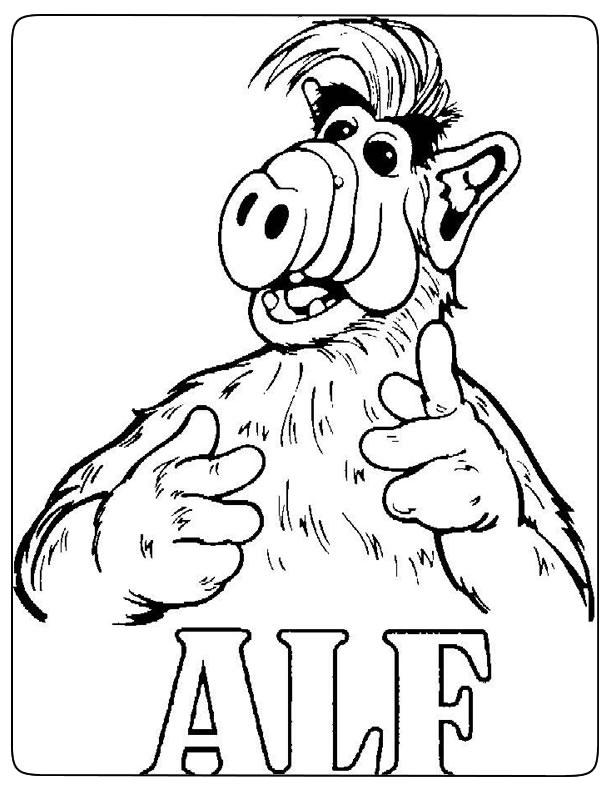 Aspects du mois de Janvier - Page 3 Alf11