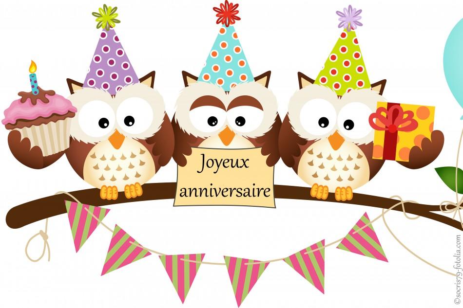 Happy Birthday KEVIN !!!! Annive10