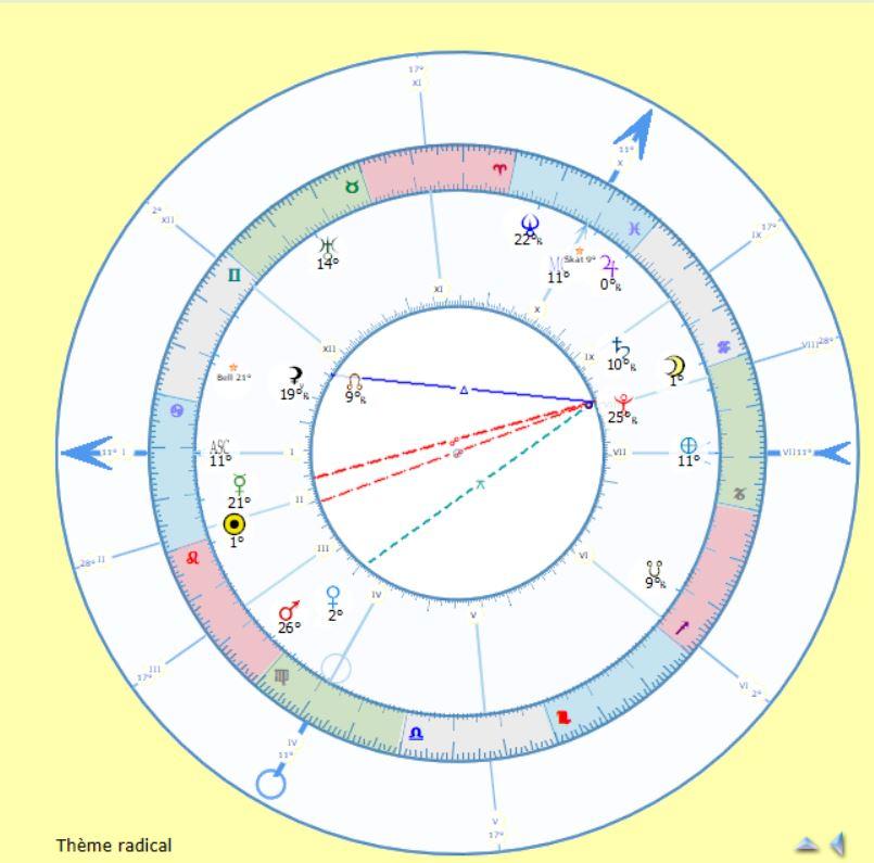 Pleine lune du 24 juillet Apl10
