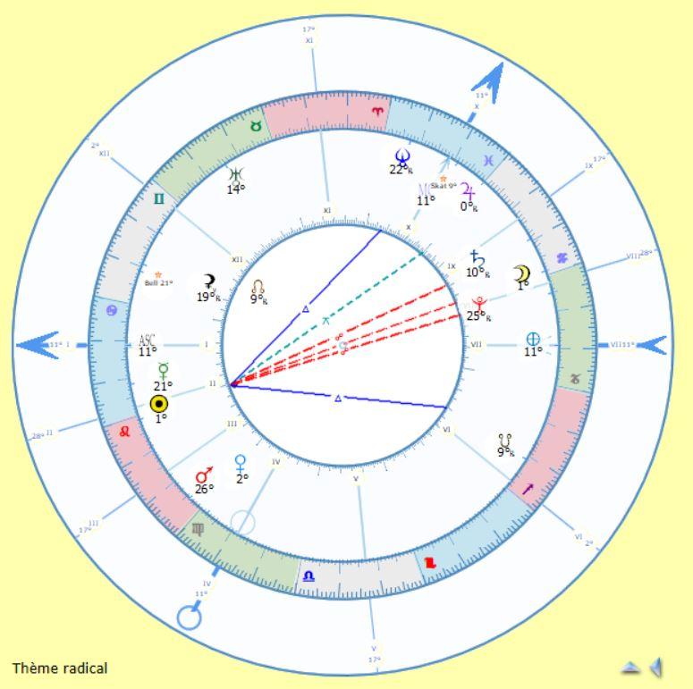 Pleine lune du 24 juillet Apl11