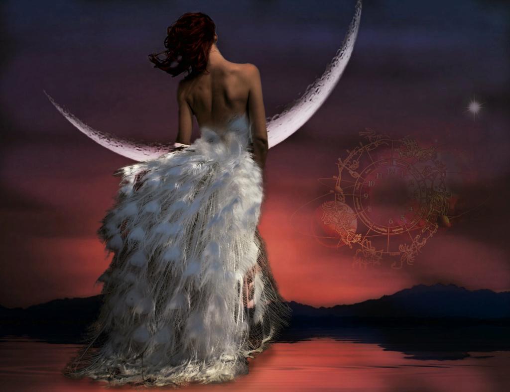 Nouvelle Lune du 13 janvier 2021 - Page 2 Ast_r10