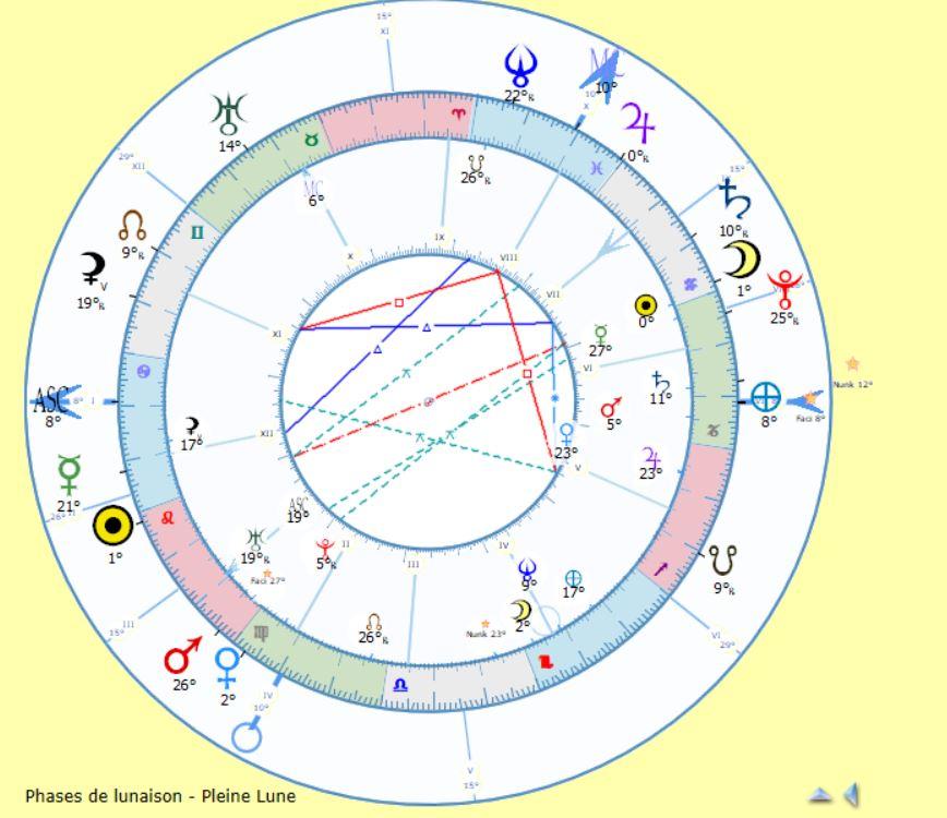 Pleine lune du 24 juillet Bl10