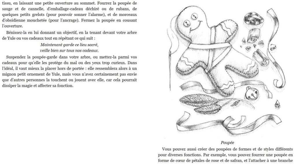 Le coin des soeur-cières  - Page 4 Capte10
