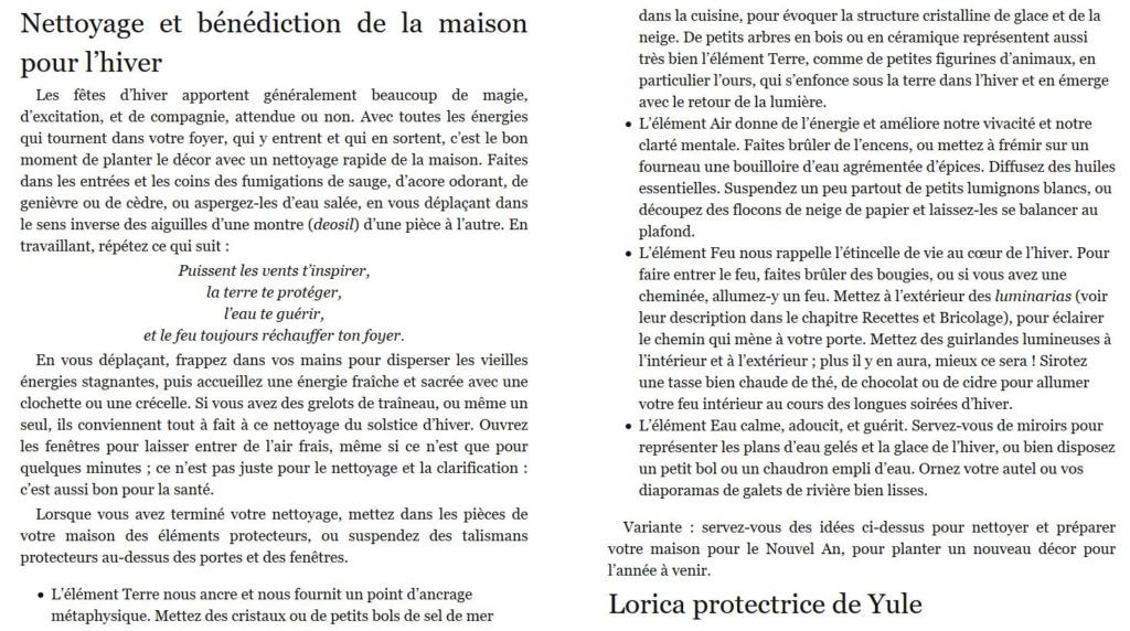 Le coin des soeur-cières  - Page 4 Cp10