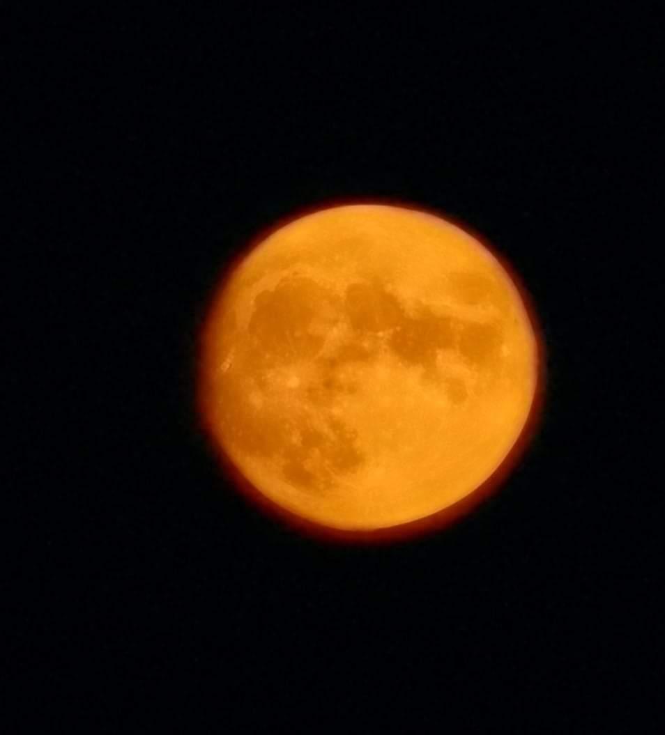 Pleine Lune du 22 Août 2021 en Verseau Fb_img10
