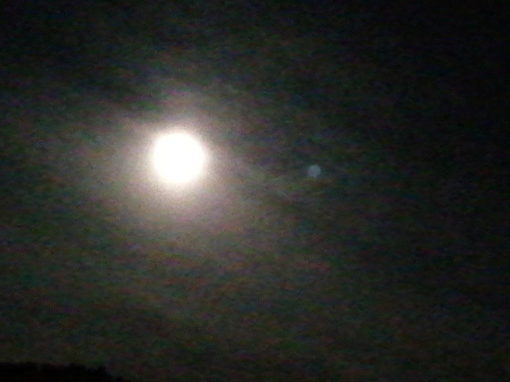 Pleine Lune 12 novembre 2019 - Page 2 Img_2013