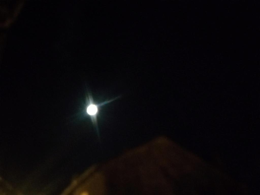 Pleine lune en bélier du 1 er octobre  Img_2039