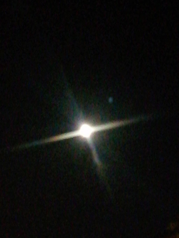 Pleine lune en bélier du 1 er octobre  Img_2040