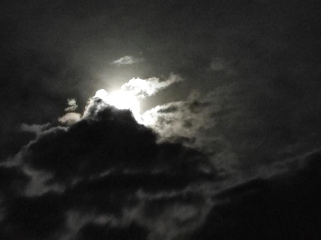 Pleine lune du 24 Juin ! Img_2056