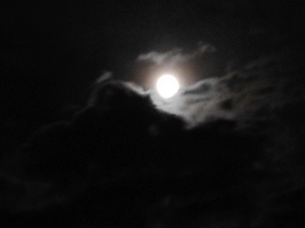 Pleine lune du 24 Juin ! Img_2057