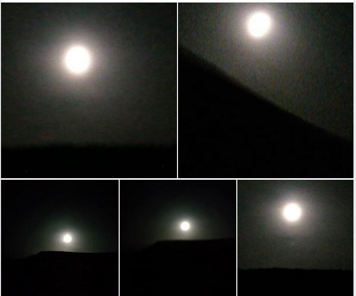 Pleine Lune 14 septembre  - Page 3 Lune11