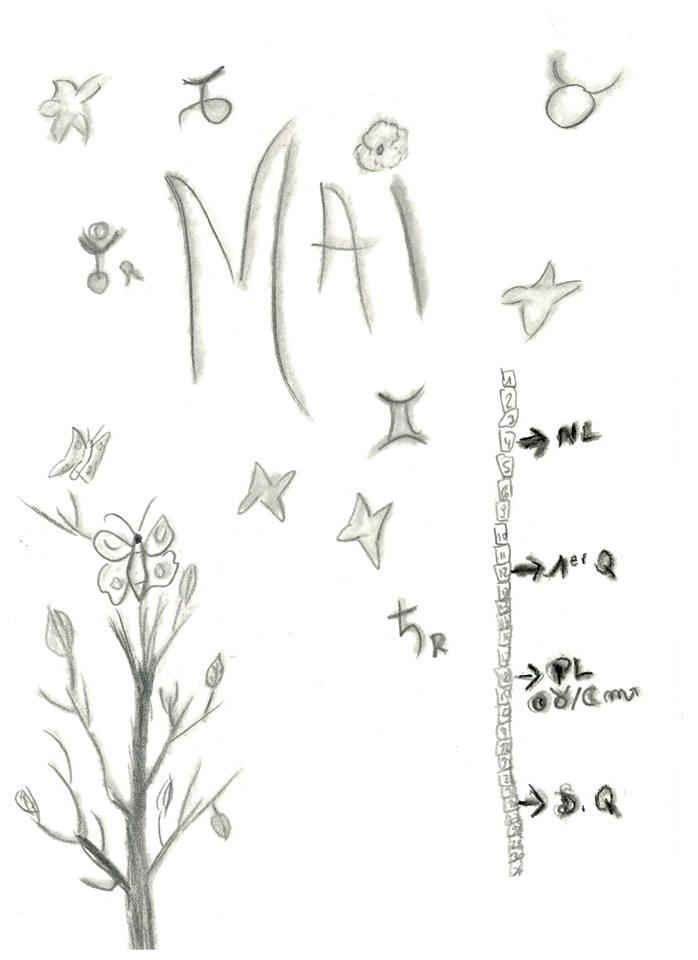 Aspects du mois de Mai Maifof10